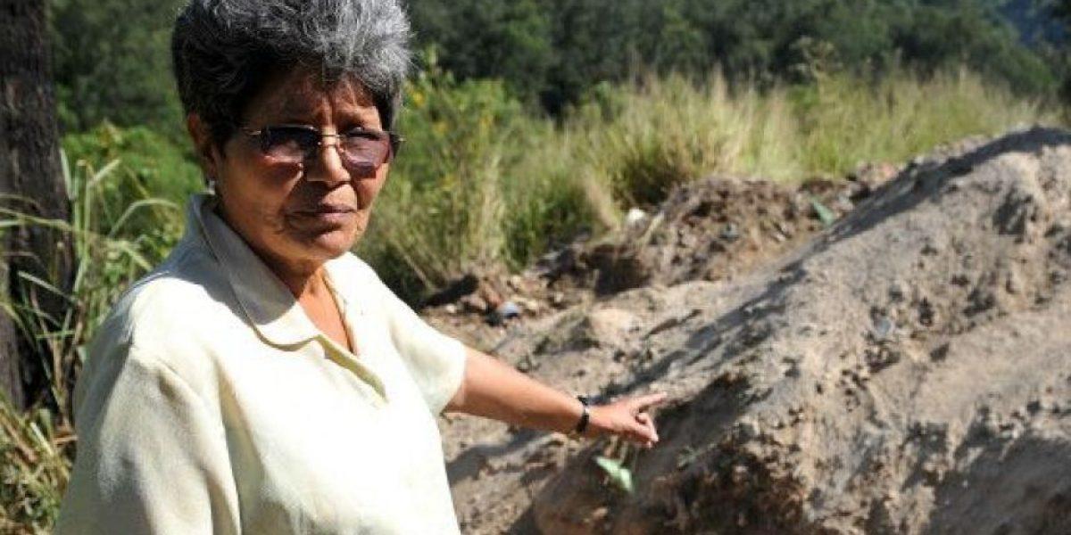 Guatemalteca figura entre las 100 personas más influyentes del mundo