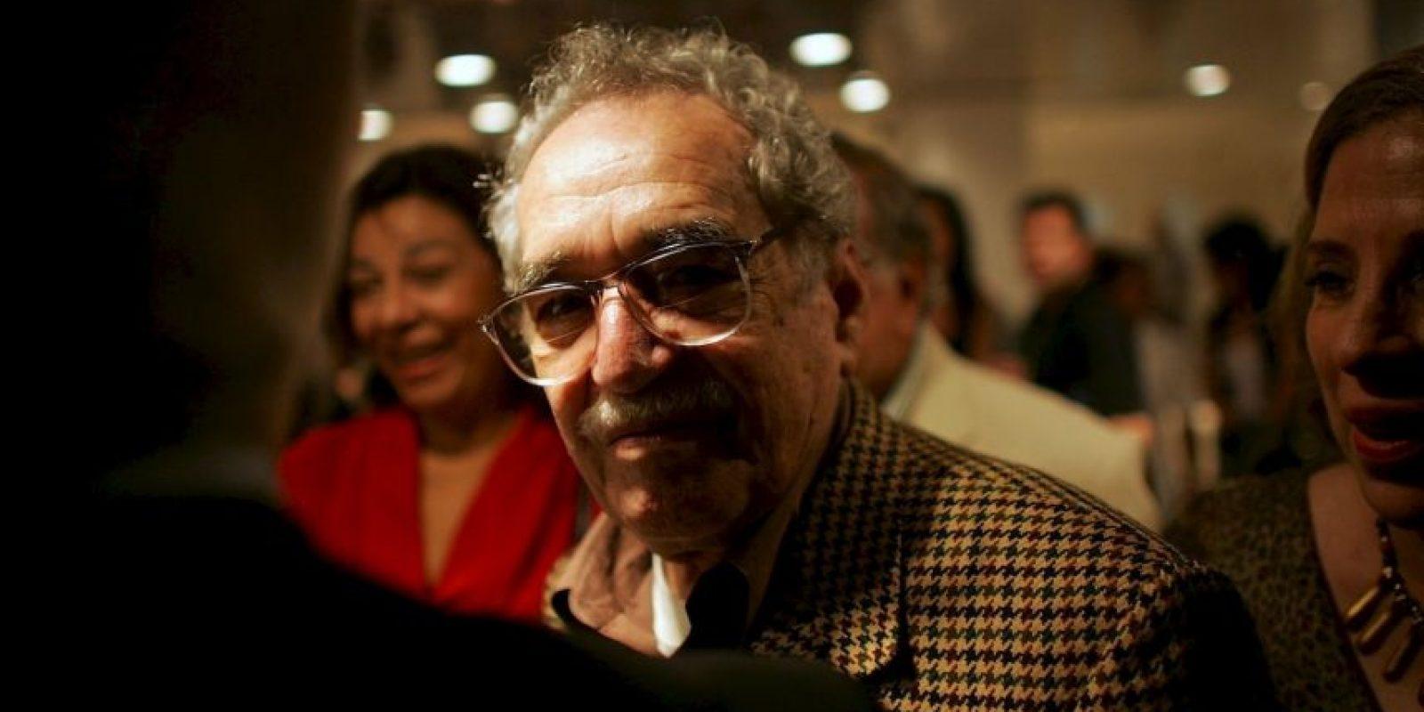 1. Nació el 6 de marzo de 1927. Foto:Getty Images