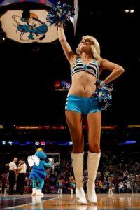 Nueva Orleans Pelicans Foto:Getty Images