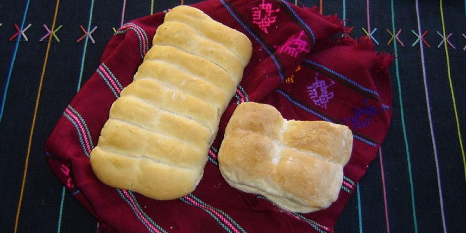 """Cosas tan comunes para los guatemaltecos como la """"Quetzalteca especial"""", el Mercado Central, el pan francés, los """"chicotes"""" o los """"elotes locos"""" son mencionados en la encuesta. Foto:Publinews"""