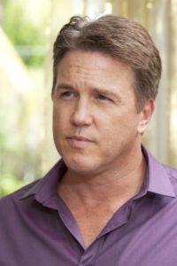 """Munro ha actuado en diversas películas de poca relevancia. Sus apariciones más importantes han sido en """"Hawaii Five-O"""" y en """"Arrow"""". Foto:vía Getty Images"""