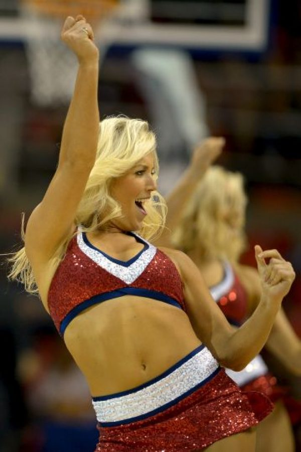 Washington Wizards Foto:Getty Images