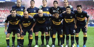 Las estadísticas favorecen a Boca Juniors sobre River Plate en Copa Libertadores