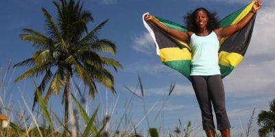 6 de agosto: Jamaica se convierte en un territorio independiente Foto:Getty Images