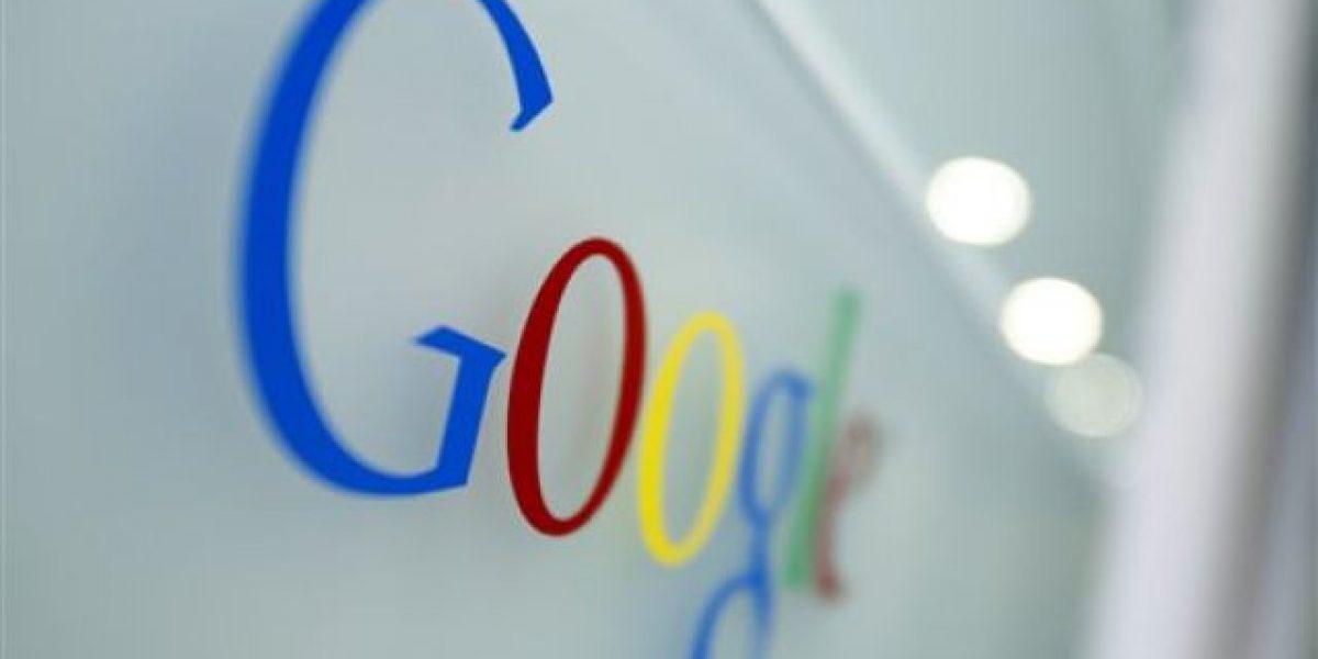 Google favorecerá las búsquedas para dispositivos móviles