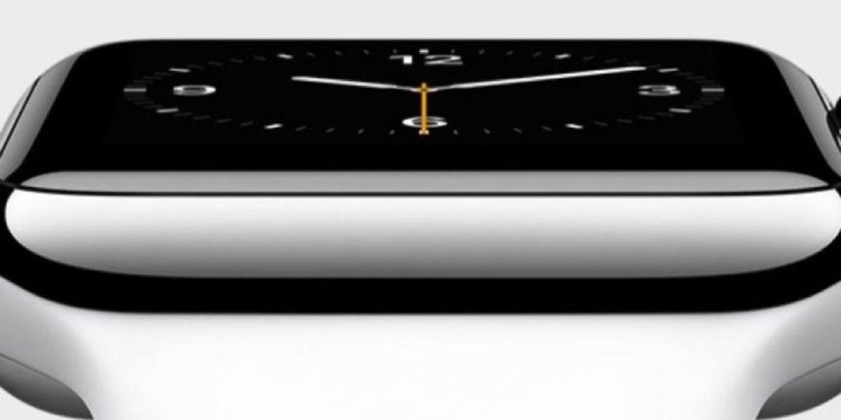 Apple les dará clases para que aprendan a utilizar el Apple Watch