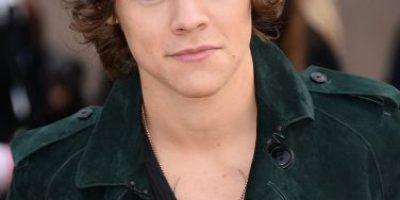 ¿Harry Styles y Louis Tomlinson los siguientes en abandonar One Direction?