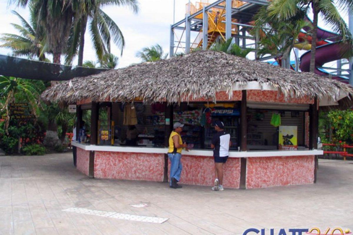 Foto:Guate 360