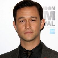 Joseph Gordon-Levitt Foto: vía Getty Images