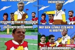 Foto:Vía facebook.com/soychichadios