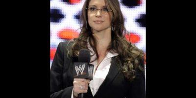 2008 Foto:WWE