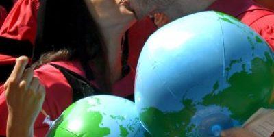 Día de la Tierra: Respondan estas preguntas y sabrán qué animal son