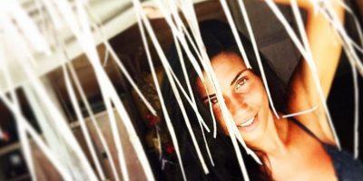 Foto:Vía instagram.com/fede_nargi