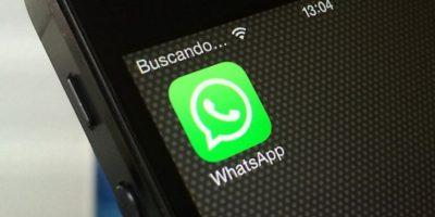 En las redes sociales se quejan de la calidad, entre otros aspectos. Foto:AFP