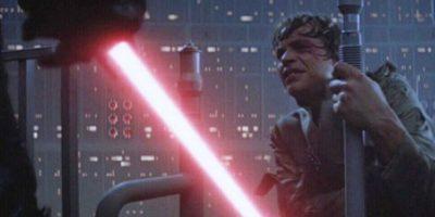 Star Wars: Los tributos escondidos de Marvel