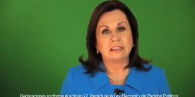 VIDEOS. Tras destape de caso SAT, varios políticos