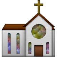 18) Religiosos. Foto:Pinterest