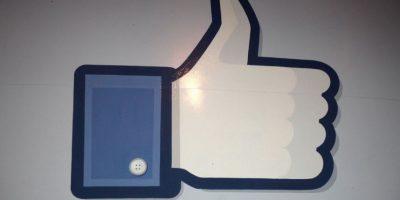Facebook asegura que ahora verán más fotos de sus amigos y menos publicidad