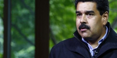 Gobierno español llama a consulta a su embajador en Venezuela