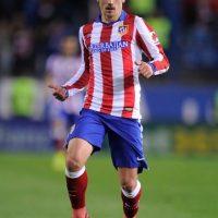Antoine Griezmann jugará en el ataque Foto:Getty Images