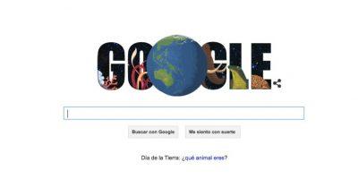"""Averigüen qué animal son con este """"test"""" de Google"""