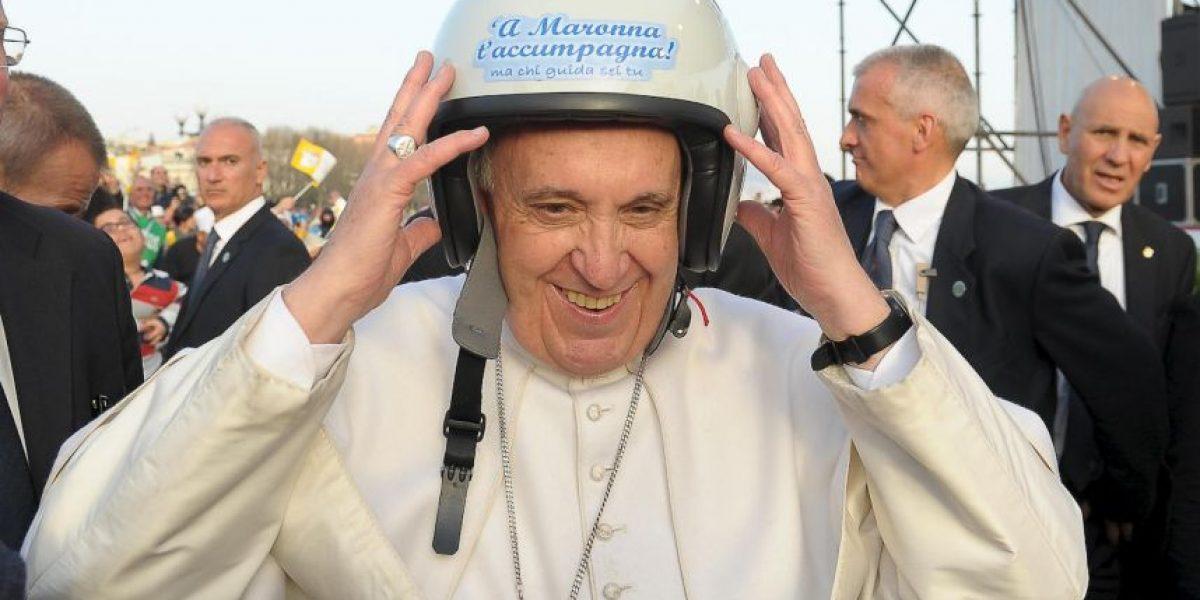 ¡Confirmado! El Papa Francisco visitará Cuba en septiembre próximo