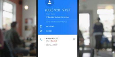 Es oficial: Facebook competirá con las llamadas gratis de WhatsApp