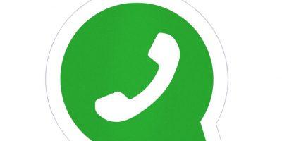 Las llamadas gratuitas de WhatsApp llegan a iPhone