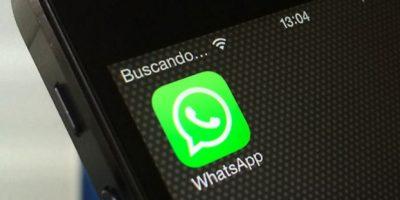 Las llamadas gratis de WhatsApp llegan al iPhone... pero lentamente