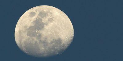 Ya tiene fecha la llegada de Japón a la luna