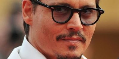 "VIDEO: Johnny Depp cambia radicalmente su look para ""Black Mass"""