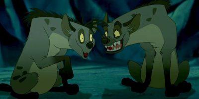 "2.- ""Taka"" significa ""basura"" en la lengua africana Swahili Foto:Vía Facebook.com/DisneyTheLionKing"