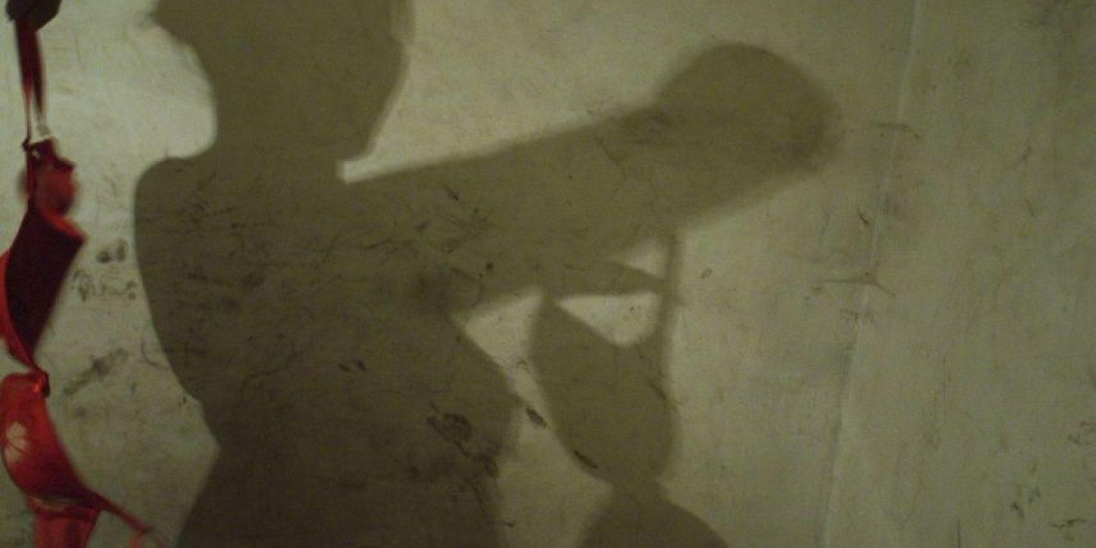 """5. Cabe señalar que cada individuo tiene escondidos """"secretos sucios"""". Sin embargo, no todas las mujeres dominantes en la calle pueden ser sumisas en la cama. Foto:Getty Images"""