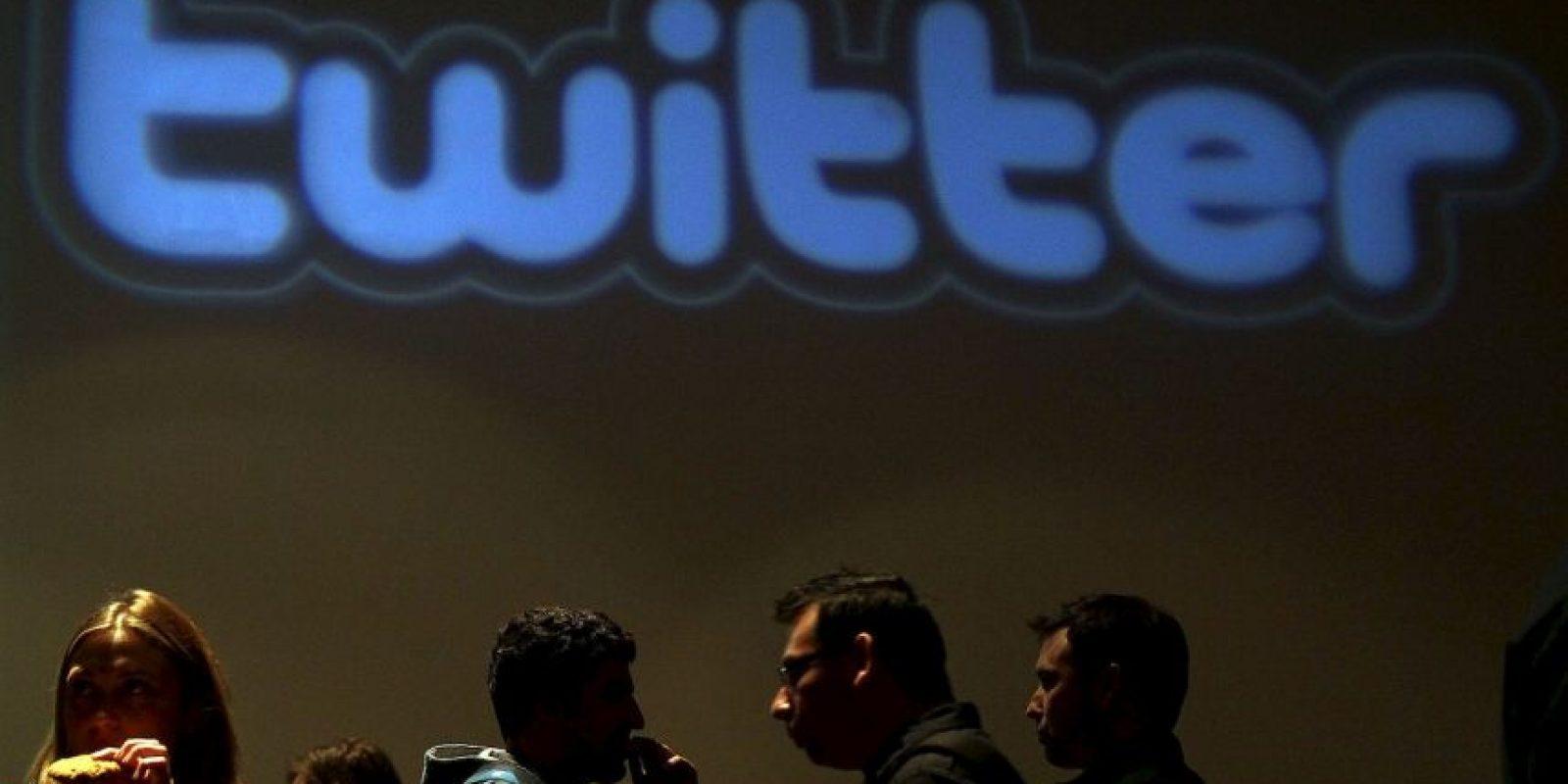 La red social también anunció que la lucha contra el abuso dentro de este servicio sigue en pie. Anunció nuevas políticas y herramientas para combatir a los acosadores Foto:Getty Images