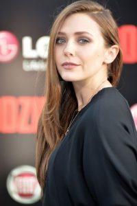 """Comenzó su carrera como actriz con pequeñas apariciones en los vídeos musicales de """"The Adventures of Mary-Kate and Ashley"""". Foto:Getty Images"""