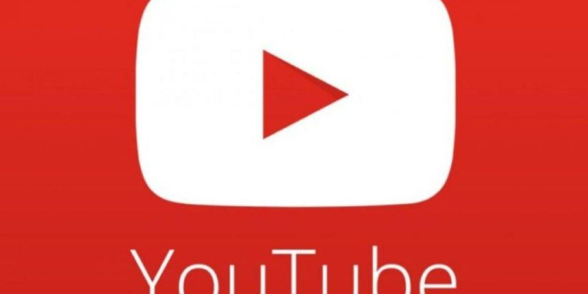 Estos son los 10 videos más vistos en la historia de YouTube