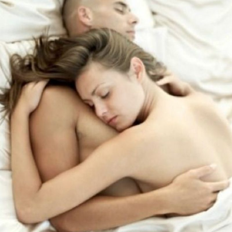 Lo que a la mayoría de los hombres les agrada, según la revista estadounidense Cosmopolitan, son las palabras sucias y el ruido, aunque no valoran tanto los gritos en exceso. Foto:Pinterest