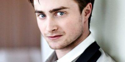 Daniel Radcliffe, de mago de literatura a villano de videojuegos