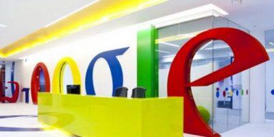 FOTOS. 12 secretos de Google que no conocías