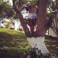 Foto:Vía instagram.com/amandamusadofunk