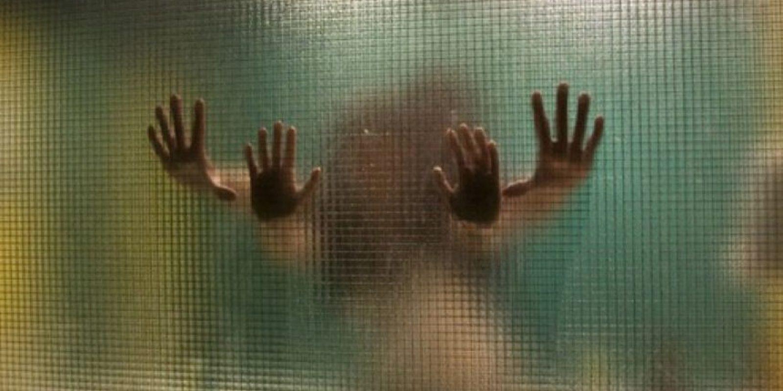 4. La psicología de la excitación y la lógica que hay detrás de las fantasías y los papeles que desempeñamos durante el acto sexual han sido prácticamente reescritos por el psicólogo estadounidense, Michael J. Bader. Foto:Tumblr.com/Tagged-sexo-mujer
