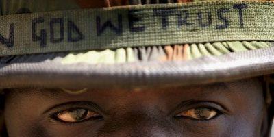 Nigeria (144) Foto:Getty Images