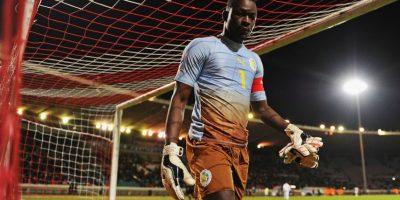 Senegal (142) Foto:Getty Images
