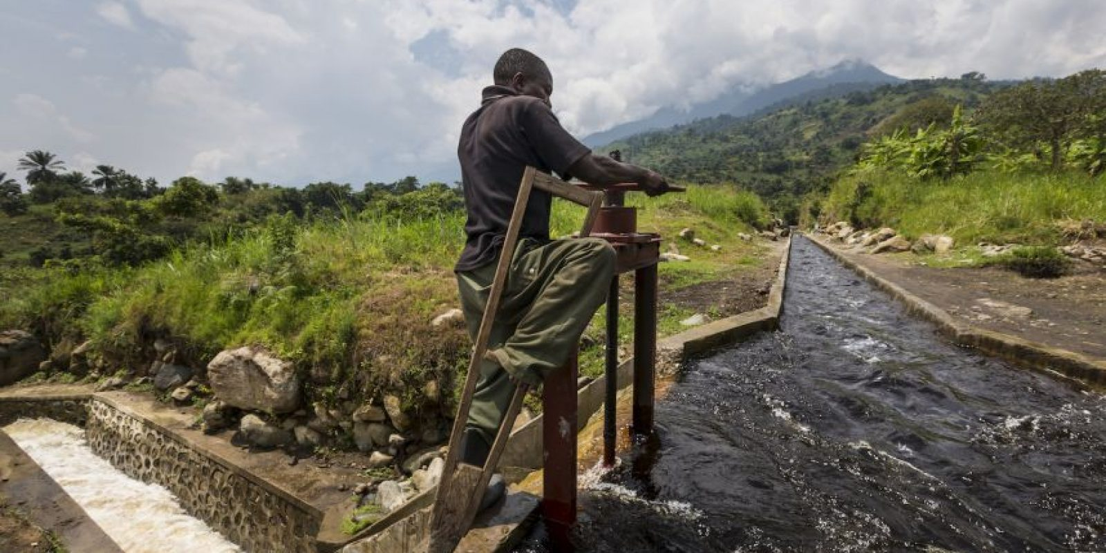 Congo (139) Foto:Getty Images