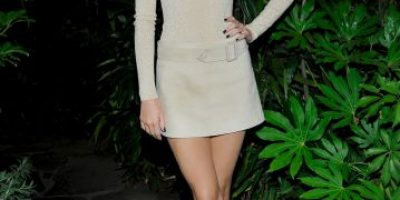 ¡Vestidas para matar! Las Kardashian juntas y provocativas