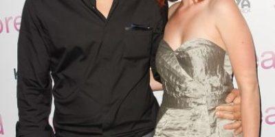 La hija de Demi Moore reveló que su amor platónico fue Ashton Kutcher