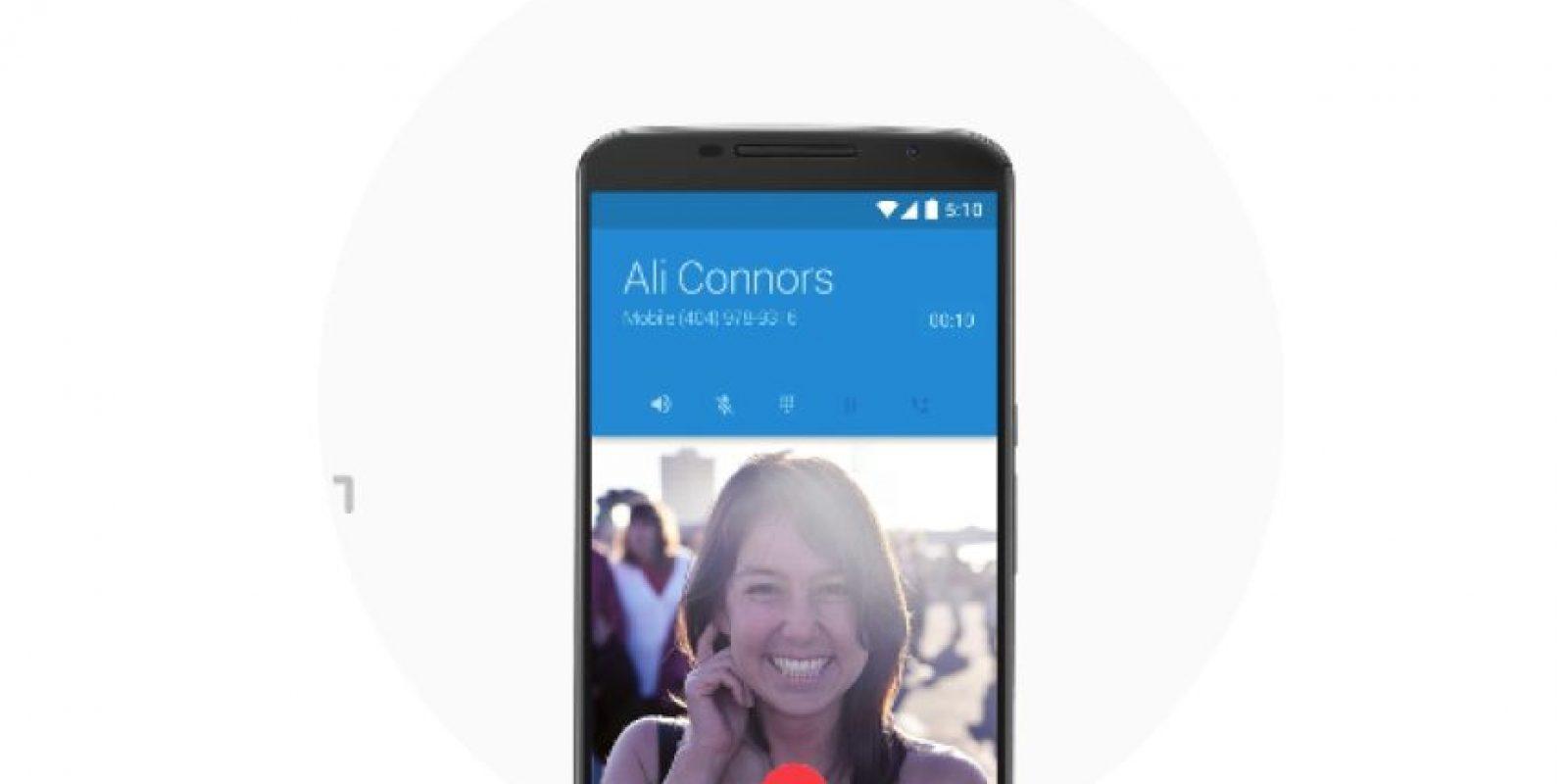 Las llamadas Wi-Fi son lo más atractivo que ofrecerá esta nueva idea de Google, según los medios estadounidenses Foto:fi.google.com