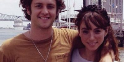 Foto: Vía instagram.com/christopheruck