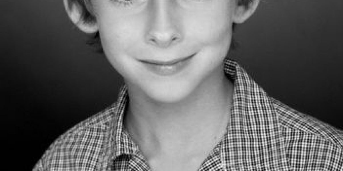 10 niños actores que murieron de manera trágica