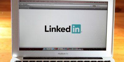 En 2012 los usuarios superaron los cinco billones de búsquedas en la red social. Foto:Getty Images